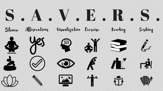 S.A.V.E.R.S..jpg