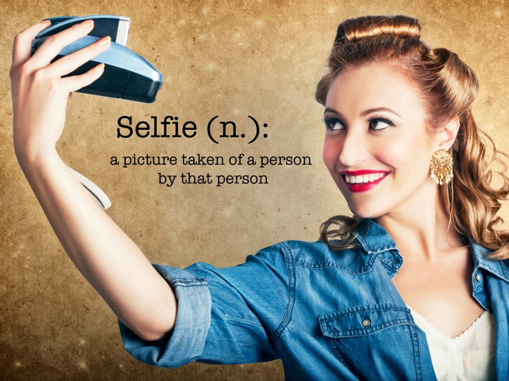 Selfie-HG.jpg