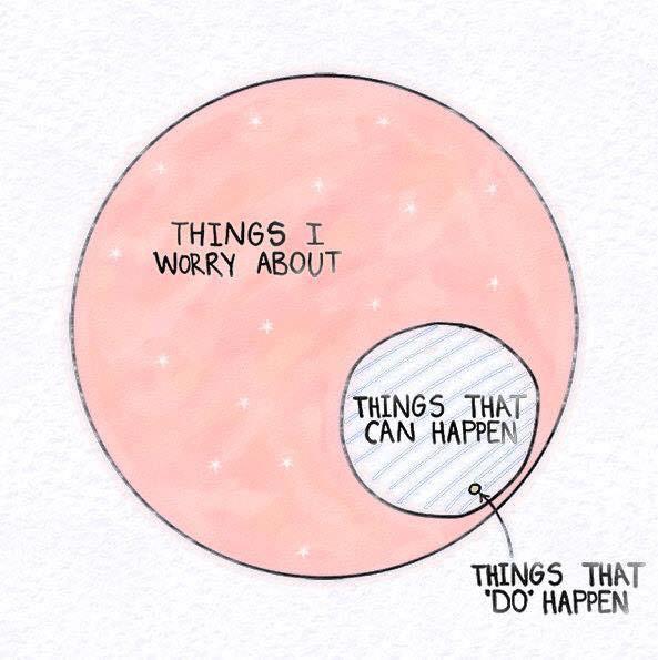 worry don't happen.JPG